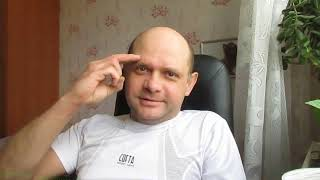 АНЕКДОТ ПРО ОФИСНЫЙ ПЛАНКТОН, БАБКУ И ФЕН-ШУЙ, СМЕШНОЙ АНЕКДОТ...