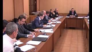 В Химках борются с несанкционированной торговлей(, 2013-10-25T15:43:42.000Z)