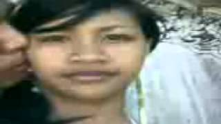Download Video Cut keke over sex MP3 3GP MP4