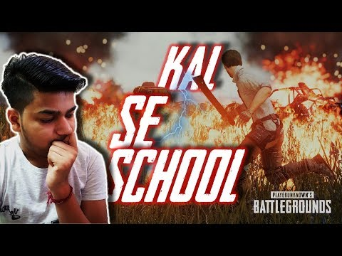 {hindi}-pubglive-(facecam)-|-pubg-mobile-|-kal-se-school-|-sed-lyf-|-custom-rooms!-|-mrtun121🔥🔥🔥