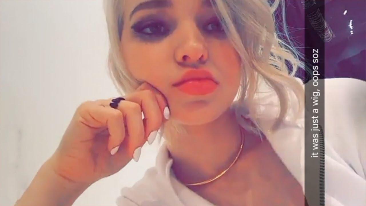Youtube lesbian kiss 22 - 5 2