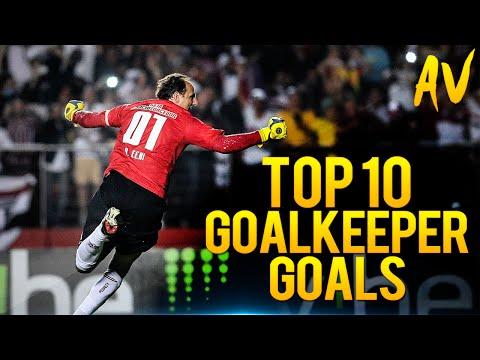 Liverpool Vs Huddersfield Youtube
