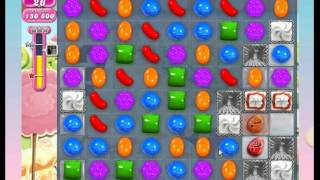 Candy Crush Saga Livello 866 Level 866