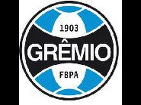 Hino Oficial do Grêmio Foot Ball Portoalegrense RS (Legendado)