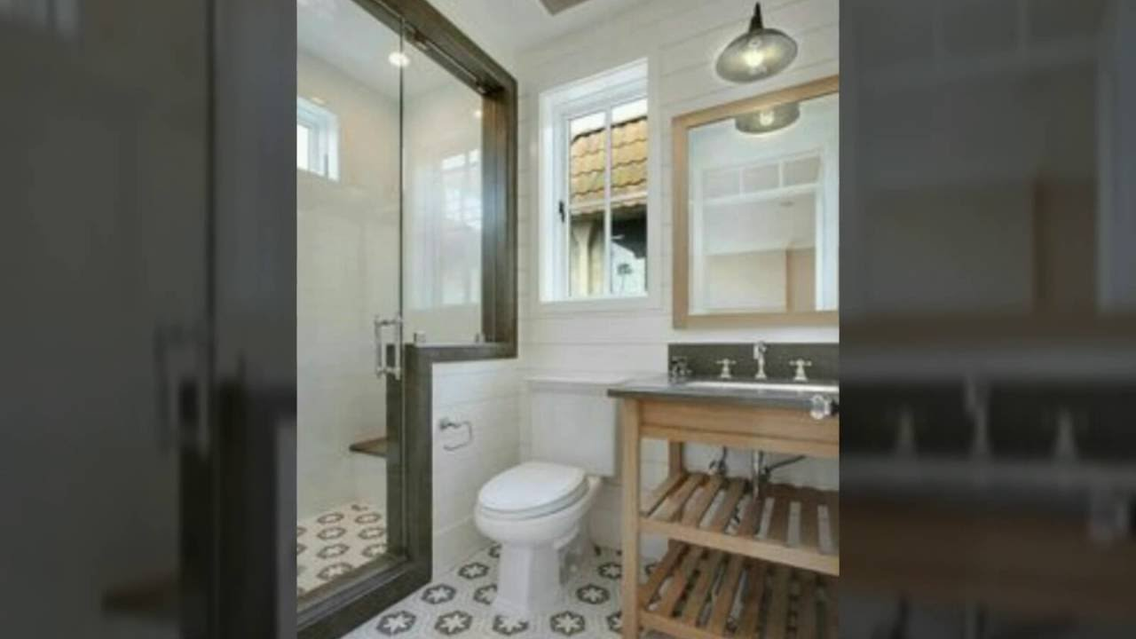 Bathroom design - Toilet cubicle - Home Toilet designs - interior ...