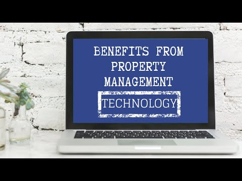 How Do Green Bay Real Estate Investors Benefit from Property Management Technology?