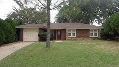 House for sale in the Village, OKC, Oklahoma