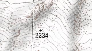 FWU - Orientierung im Raum: Karten, Kompass und Co. - Trailer