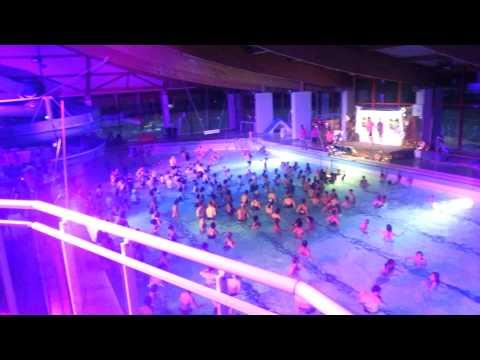 Splash in lille metropole Villeneuve d'ascq 2012.mp4