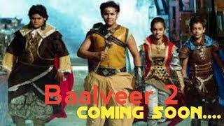 Download Video Baalveer 2 trailer Baalveer 2 coming soon... Promo MP3 3GP MP4