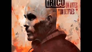 Lírico - Un antes y un después - Mente clara (con Enes) música por RdeRumba