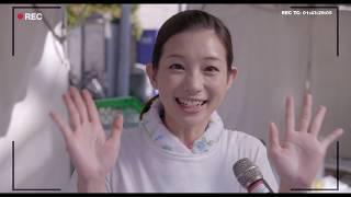 みどころ:『アンフェア』シリーズの原作やテレビドラマ「ドラゴン桜」...