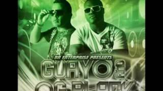 Culisuelta Remix - Dj Pollito Mix®