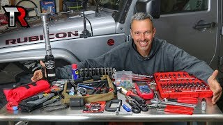 what-s-in-my-off-road-tool-bag-jeep-wrangler-every-day-carry