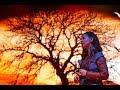 Theodor Bastard VETVI Саратовкая Областная Филармония Саратов Live 31 03 2018 mp3