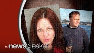 High End Prostitute Arrested on Suspicion of Murdering a Google Executive