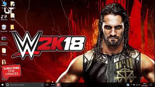 wwe 2k18 unlimited VC in one minutes 2 minutes