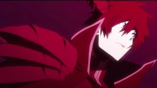 The Devil is a Part-Timer! – Opening Theme – ZERO!!