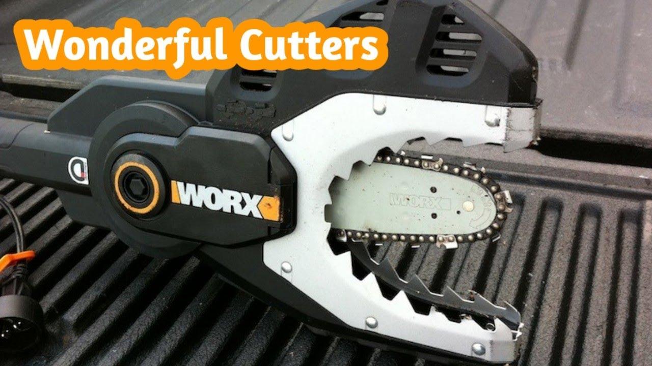 2 CooL HiTech Cutter Buy on ✅ amazon