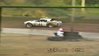 9 17 1994 Cottage Grove Speedway