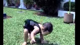 Bunda Piara - Lagu Anak-Anak Indonesia.flv