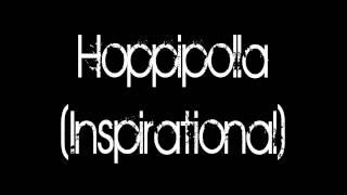 Hoppipolla (Inspirational Instrumental)