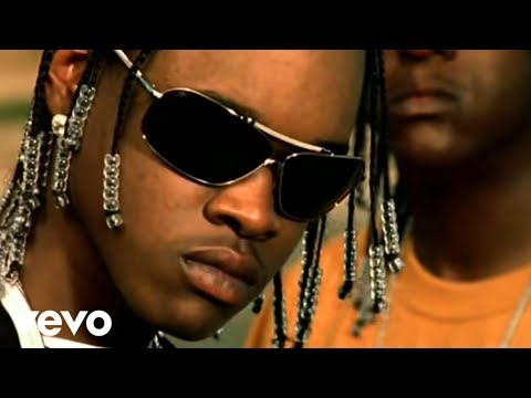 Hurricane Chris  A Bay Bay