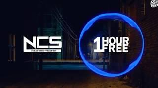 Paul Flint & Phil Lees - Girlfriend (ft. LW) [NCS 1 HOUR]