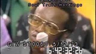 Bobby womack 1973 across 110th street soul train