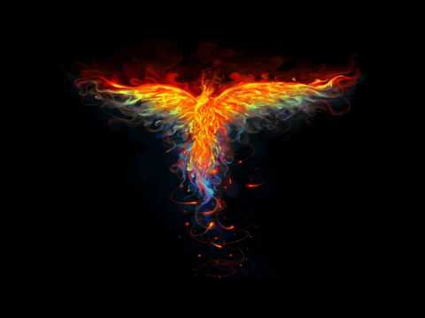 Rising Phoenix   I'll Never Forget You instrumental loop   free download