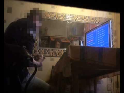 Ремонт компьютеров на дому Мошенники
