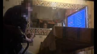 Ремонт компьютеров на дому Мошенники(Прежде чем вызвать на дом мастера по ремонту компьютера, посмотрите видео! Такое мошенничество происходит..., 2014-04-21T20:15:46.000Z)
