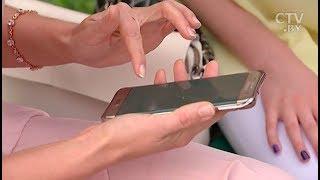 видео Мобильные телефоны Nokia: купить в Уфе в интернет-магазине, смартфоны Нокиа