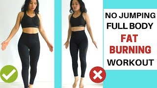 Lose weight in 3 WEEKS anhfit workout video