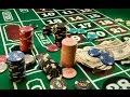 888 casino bonus nicht erhalten - YouTube