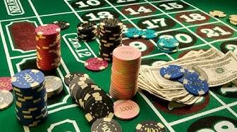 How to withdraw сasino bonus - Casinos-Online-888.com
