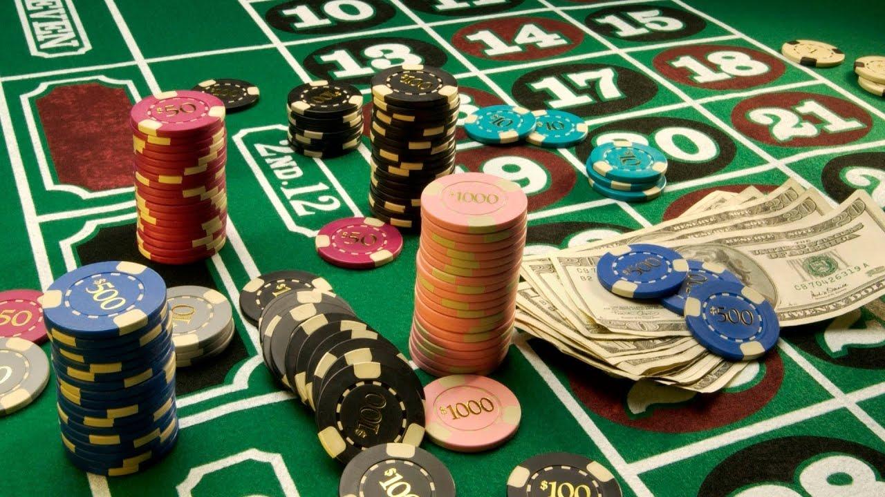 Casinos Online 888 Com