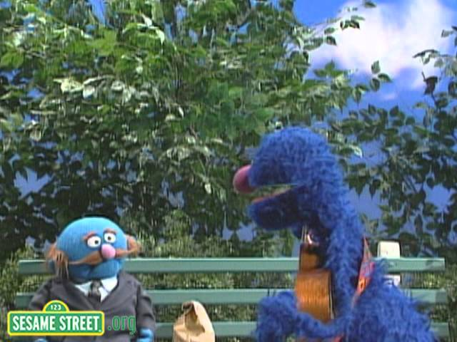 Sesame Street 50th Anniversary The Best Character Quotes Ever