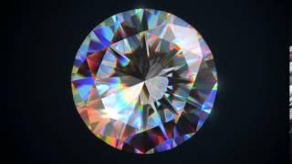 ファイア IDEALCUT DIAMOND ULTIMATE★★★ アイデアルカットダイヤモンドアルティメットスリースター