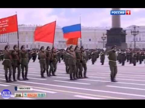 Новости шоу-бизнеса в россии и в мире сегодня смотреть