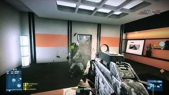 Battlefield 3 | Grafikfehler - Die Lösung des Problems !!! | Jiman