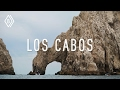 Travel Basecamp goes to Los Cabos!