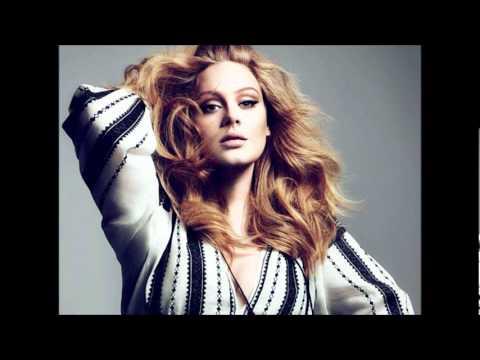 Rumor Has It Version En Espanol Adele Cover