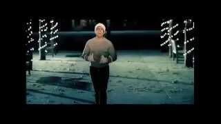 Amr Diab clip Ne'oul Eah remix Marina 2008 عمرو دياب كليب نقول ايه ريميكس من حفلة مارينا