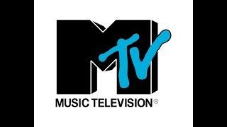 MTV в России в начале 2000-х годов