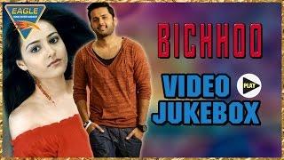 Bichhoo (Dil) Movie || Video Songs Jukebox || Nitin, Neha || Eagle Hindi Movies