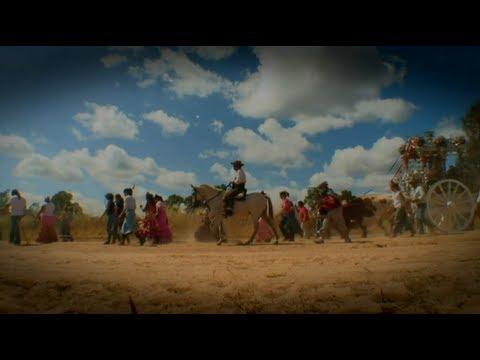 El Silencio y la Tormenta (full movie)