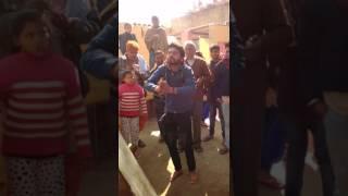 Rishipal bhagat Ji ka cheyla