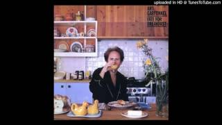 Art Garfunkel - In A Little While (I'll Be On My Way)