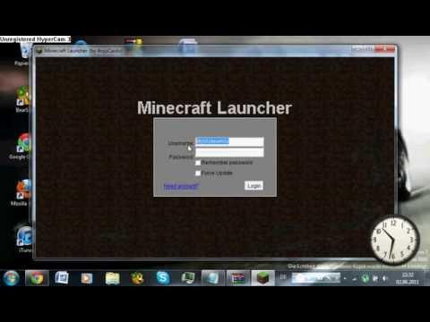 Online Minecraft Spielen